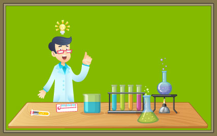 Biology Tuition Online