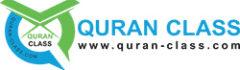Quran-Class-Logo