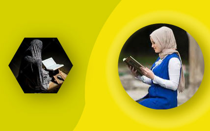 Quran learning Course