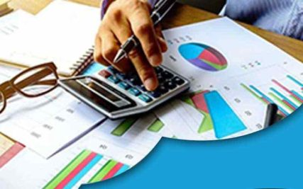 Accounting Tuition Online