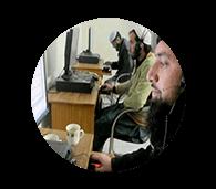 Online quran teacher | Quran Class Online